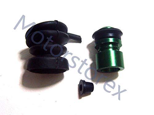 MotorStorex - Lower Clutch Master Repair Kit for Toyota Land Cruiser BJ40 BJ45 FJ45 BJ60 FJ60-04313-60020 -