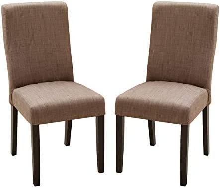Christopher Knight Home Corbin Dining Chairs