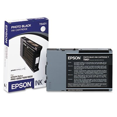 EPST543100 - T543100 Ink