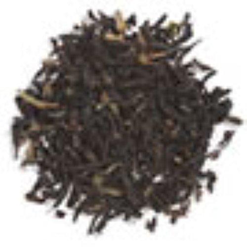 Frontier Natural Products, Organic Assam Tea Tippy Golden FOP, 16 oz (453 g) - 2pcs