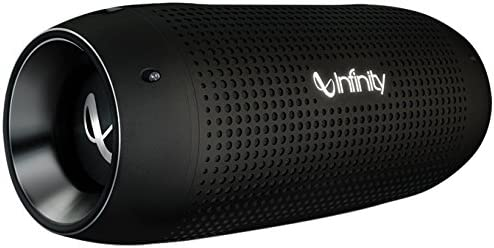 Infinity One Premium Wireless Portable Speaker