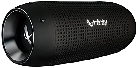Review Infinity One Premium Wireless