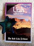 Utah, Tom Wharton and Gayen Wharton, 1878867091
