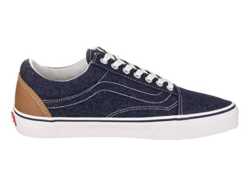 0a38g1qqj Vans Blues unisex Vn Chipmunk Dress Adulto vTxT7wrq