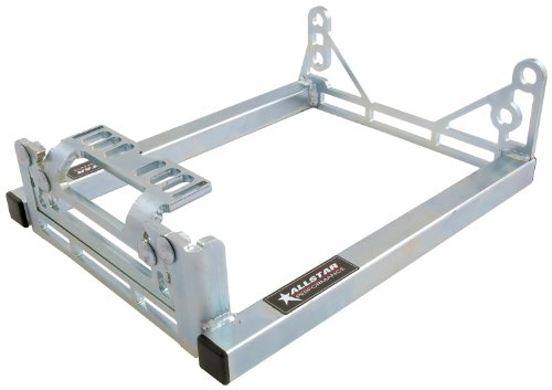Allstar Performance ALL10174 11'' x 14'' x 6'' Transmission Stand by Allstar (Image #1)