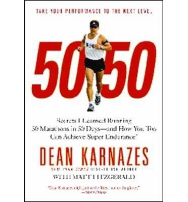 50 50 dean karnazes - 5