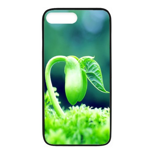 IPhone 7 Plus Case,Leaves Lightweight design Phone Case for IPhone 7 - Beckham Odell Sunglasses