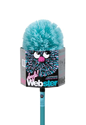 webster brush - 4