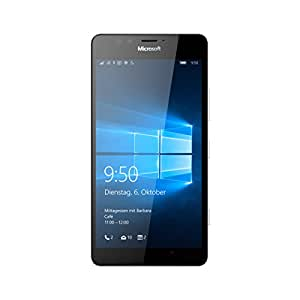 Microsoft Lumia 950 (White) White