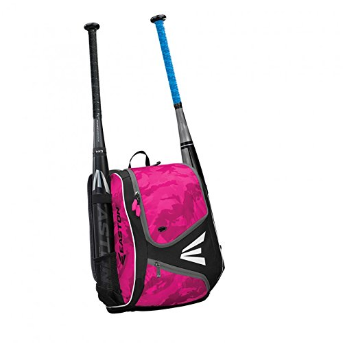 Easton Softball Bag - 4