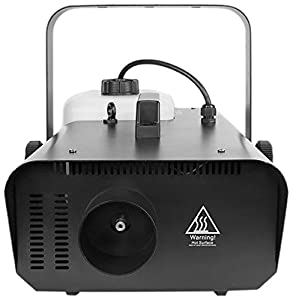 CHAUVET DJ Hurricane 1302 Fog Machine by Chauvet Lighting