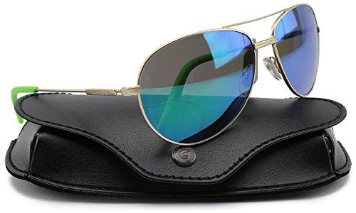 TOM FORD FT0344 Rosie Sunglasses Shiny Black w/Brown Gradient (01B) TF 344 01B 62mm Authentic