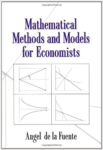 Ebook mathematical download modeling