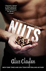 Nuts (The Hudson Valley Series)