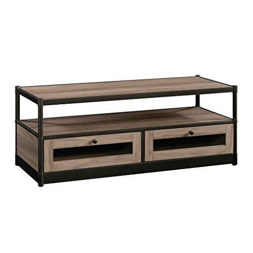 Sauder 421457 Barrister Lane Coffee Table, L: 47.24