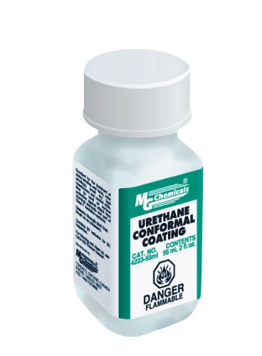 mg-chemicals-urethane-conformal-coating-55-ml-bottle