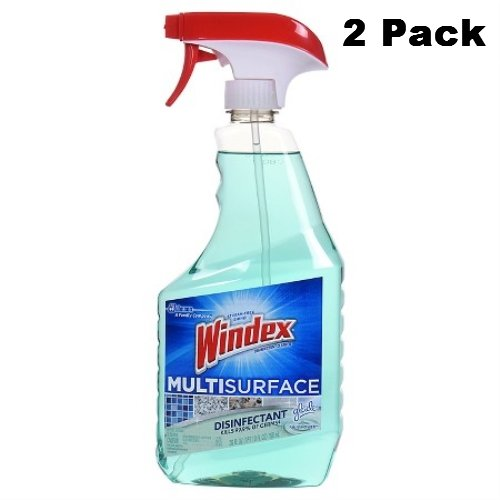 windex-multisurface-disinfectant-cleaner-glade-rainshower-26oz-2