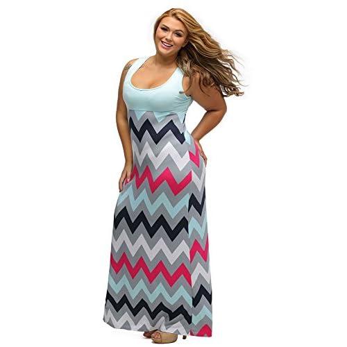 80 Off Gloria Sarah Women S Wavy Chevron Print Striped Wavy Pattern