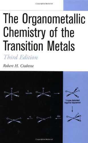 application of transition metals The valence-bond model and the crystal field theory explain some aspects of the chemistry of the transition metals developed that is known as ligand-field theory.