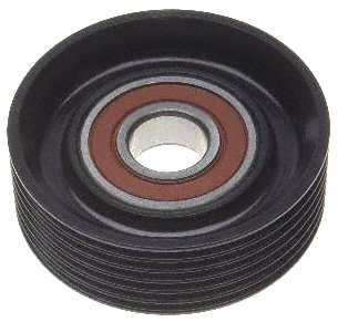 Gates 36239 Belt Tensioner Pulley nobrandname