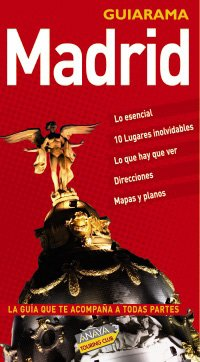 Download Madrid (Spanish Edition) ebook