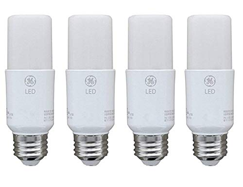 appliance bulb ge reveal - 9