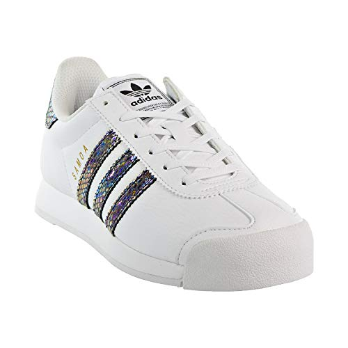 Core Garçon adidas I Black White Fille Footwear Samoa rYtvawtqA