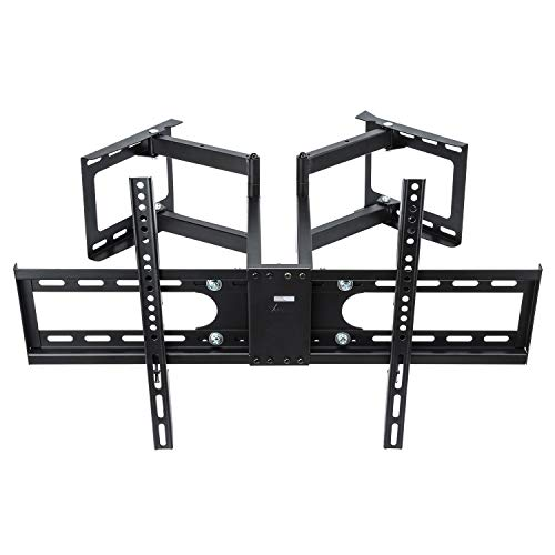 The Best Am45cmfh Home Theater Speaker Corner Wall Mount