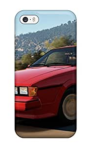 Best 3007897K8746 4.7196 4.79 Tpu Case For Iphone 6 4.7 With Forza Horizon 2