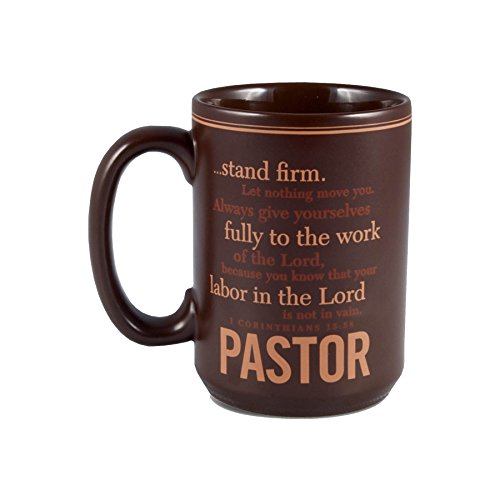 Lighthouse Christian Products Inspiration Scripture