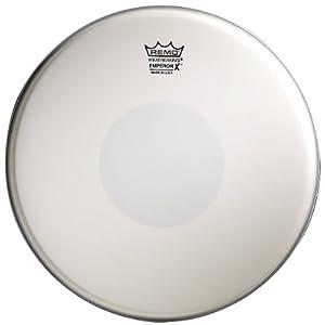Remo BX0110-10 Emperor X Drum Head - 10-Inch