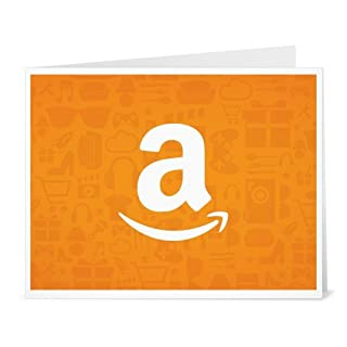 Amazon Gift Card - Print - Generic Icons (B0145WHZIS)   Amazon price tracker / tracking, Amazon price history charts, Amazon price watches, Amazon price drop alerts