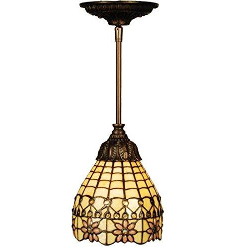 Meyda Tiffany 69629 Lighting 6