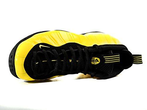 17232abba59 cheap Nike Mens Air Foamposite One