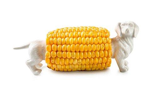 corn cob holders funny - 9