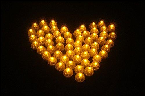 Decorare Lampadario Di Carta : Lampada con decorazione cuori carta atmosfera romantica giorno san