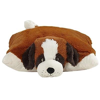 Pillow Pets Originals St. Bernard 18
