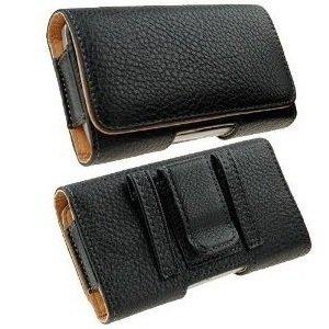 coque iphone 7 ceinture
