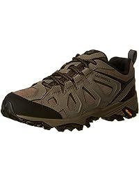 Merrell Men's MOAB FST LTR Hiking Boots