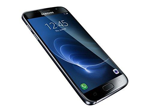 Samsung-Galaxy-S7-SM-G930A-Unlocked-Smartphone-Black-Onyx
