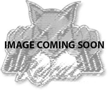 - Redcat Racing Aluminum Rear Body Post Plate, Blue