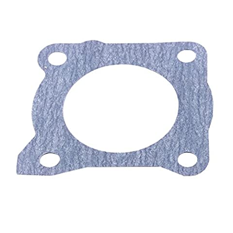 Beck Arnley 039-5007 Throttle Body Gasket (99 Eclipse Gasket)