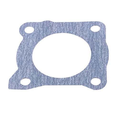 Beck Arnley  039-5007  Throttle Body Gasket (1999 Mitsubishi Eclipse Throttle)
