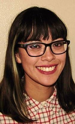 Bridget Clerkin