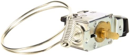 Scotsman 11-0436-21 CONTROL CUBE SIZE BUY REAL OEM FOR WARRANTY /& SAFETY