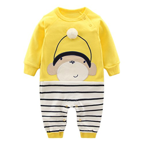 Hot Sale Baby Romper Suit Partner Super Utility Baby Lengthening Piece Jumpsuit Bodysuit Extender Patch Super Practical Baby Care