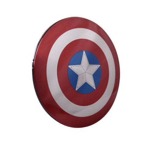 marvelr-shield-of-captain-america-6800mah-ultra-slim-dual-usb-powerbank-external-battery-pack