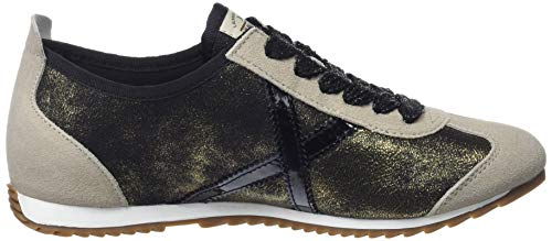 Trainers Munich Dorado Adults' Gold Osaka Unisex 344 ZO4wOptxq