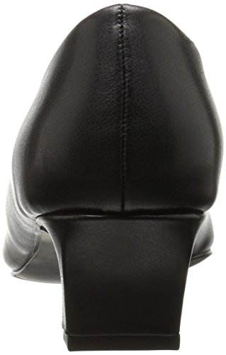 Easy Street Womens Venture Dress Pump Black XbubCtHkS