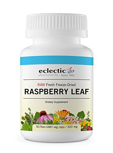 Eclectic Raspberry Cog Freeze Dried Vegetables, Pink, 50 Count Review